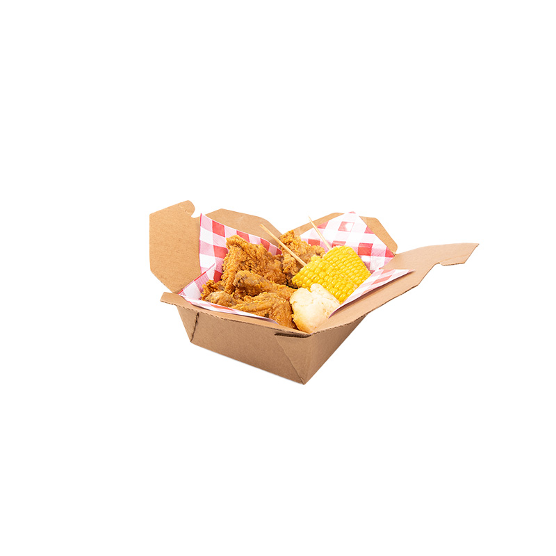 IMG_0431-pollo-frito
