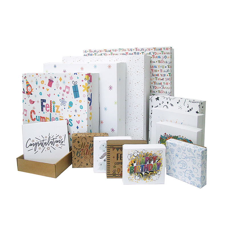 boxes_bunch
