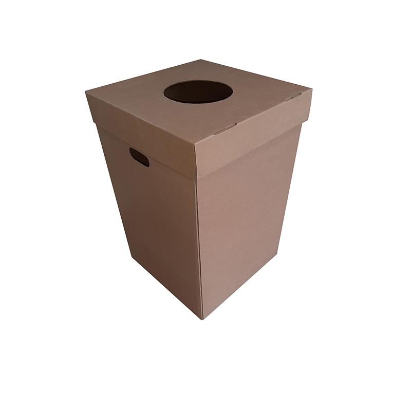 caja-basura-reciclable-sin-impresion