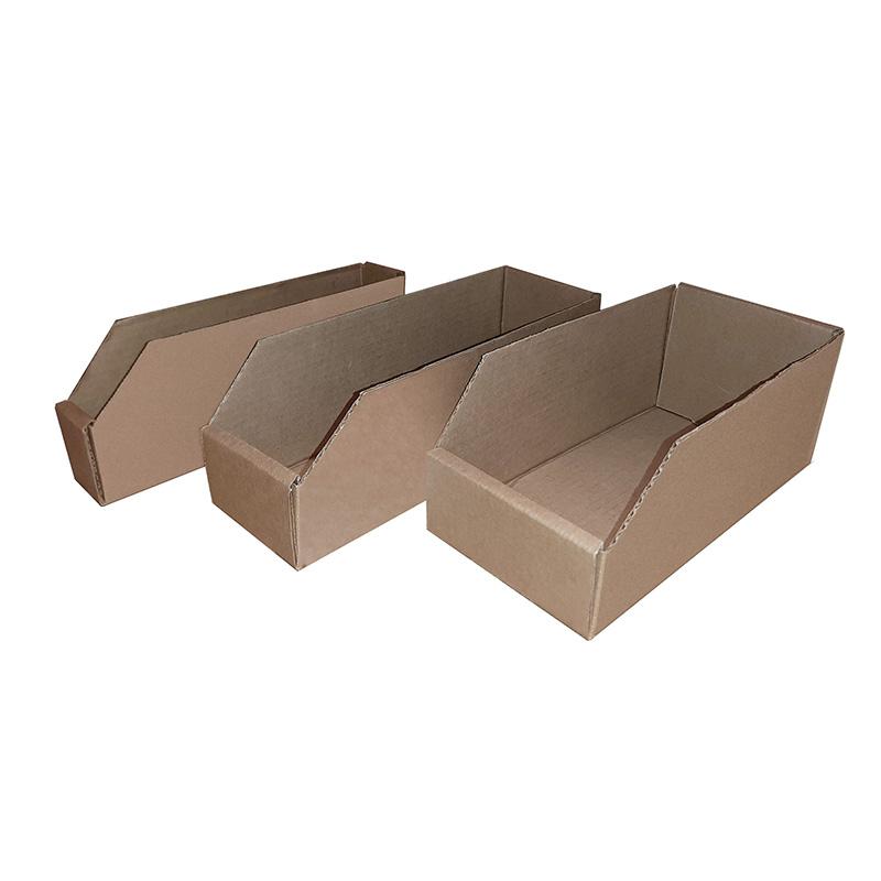 caja-de-repuesto