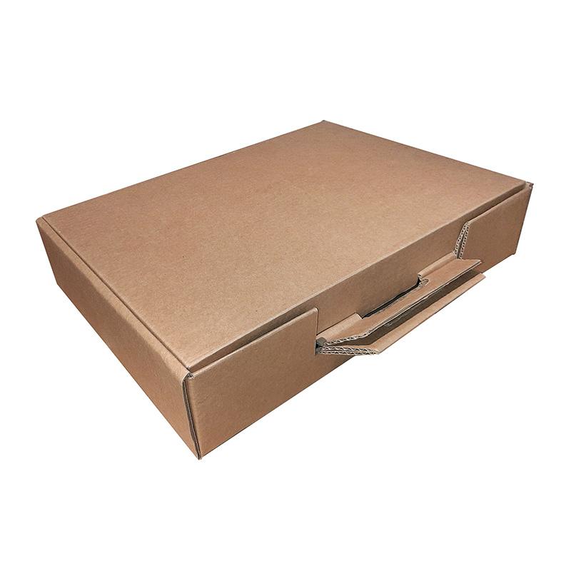 caja_maletin_3botellas-cerrado