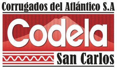 Codela-SanCarlos