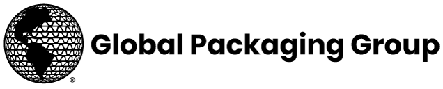 Loco-GPG-BN-Sticky